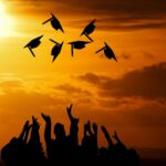 Best State Universities in Nigeria [Top 11]