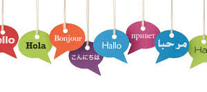 7 Most Spoken Languages in the World
