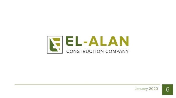 El-alan Construction