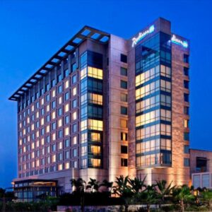 15 Exclusive Hotels in Nigeria for the High Valued Clients