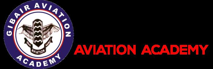Gibair Aviation Academy