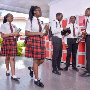 Top 13 Best Secondary Schools in Nigeria