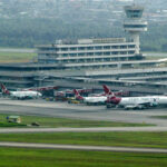 11 Top Aviation Schools in Nigeria you don't know about