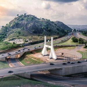 Facts about all Local Governments in Abuja you didn't know