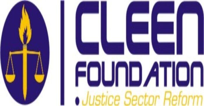 cleen foundation