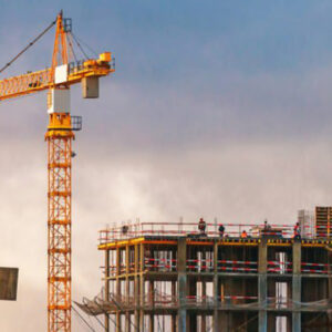 9 top Construction Companies in Lagos to work