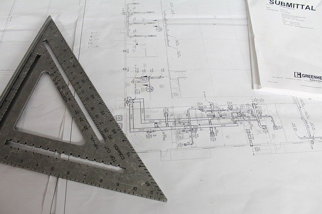 coren civil engineer