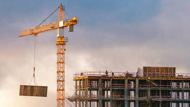 top construction Companies in Lagos