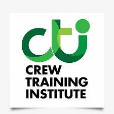 crew Training
