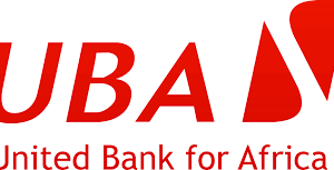How to Contact UBA's Customer Fulfillment Centers (CFC Group)