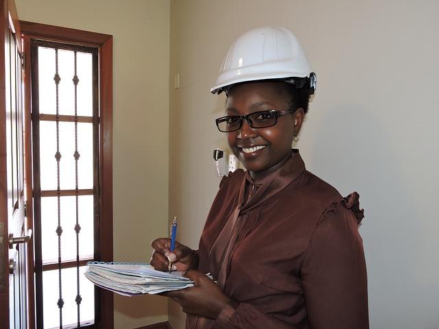 coren female engineers