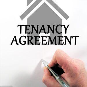 tenancy agreement in Nigeria