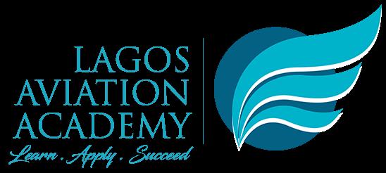 Lagos Aviation Academy