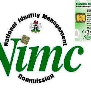 NIMC Registration Procedure & Requirements