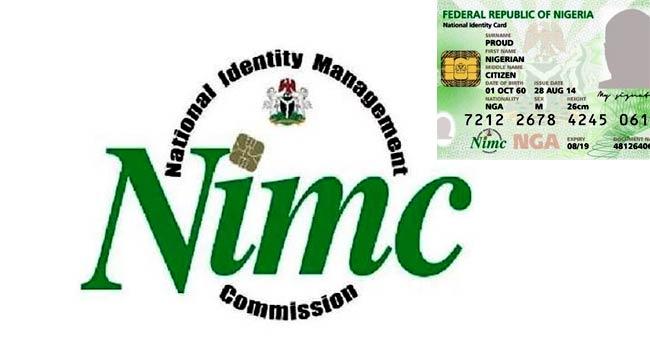 national idcard
