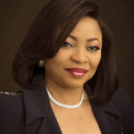 Folorunsho Alakija: her Mercedes Obsession, house & Jet