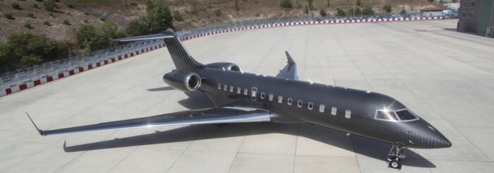 folorunsho alakija private jet