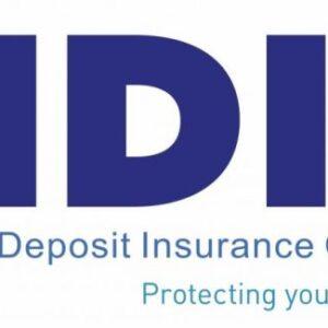 Verified NDIC Salary and Allowances