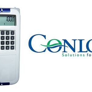 Prepaid Meter Reset Code Nigeria (11 Important Questions)