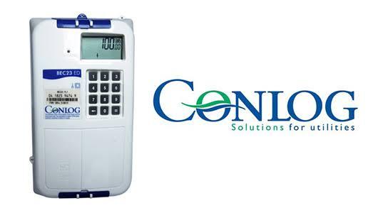 prepaid meter how to