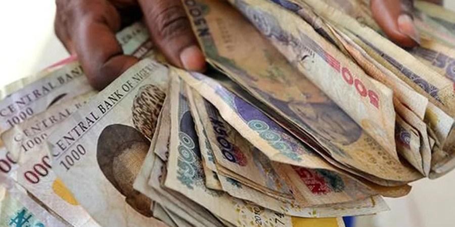 daily imcome business in nigeria