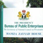 [VERIFIED] BPE salary structure in Nigeria (Bureau of Public Enterprises)
