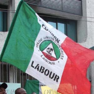 Nigeria-Labour-Congress-1024x769